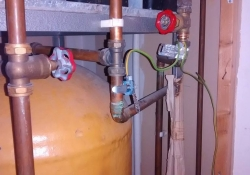 GSB Heating & Plumbing ltd - Installations in Hounslow